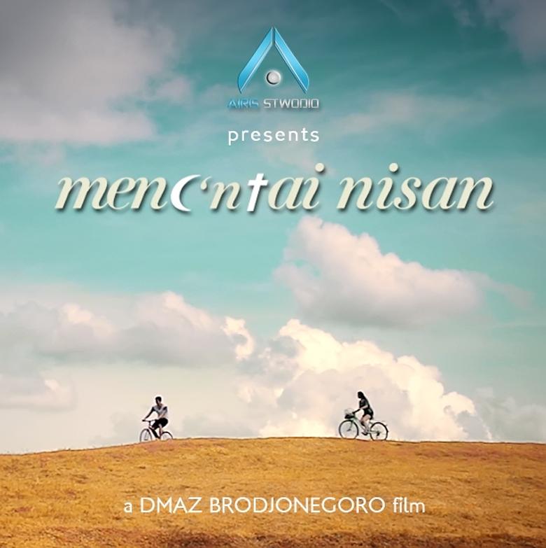 Poster for Mencintai Nisan