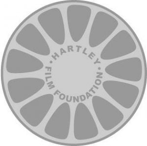 The Hartley Film Foundation