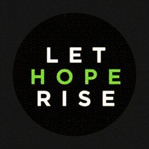 let-hope-rise