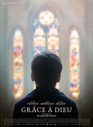 By the Grace of God / Grâce à Dieu (France, 2019, François Ozon)