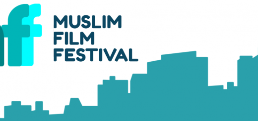 Australia's first Muslim film festival opens in Perth