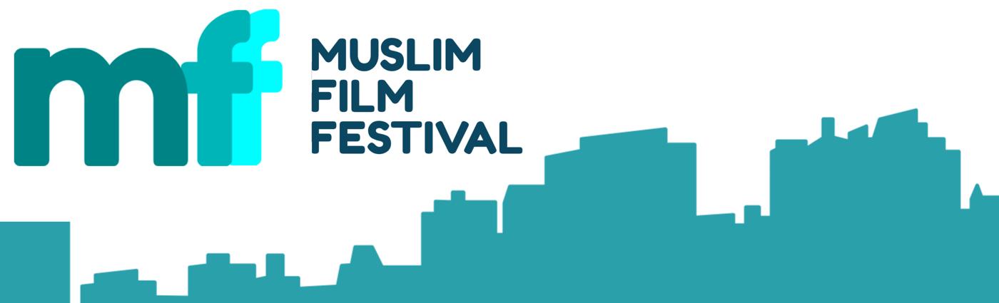 Australia's first Muslim film festival opens in Perth