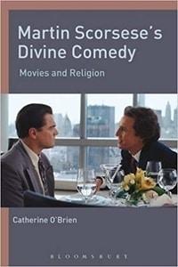 Martin Scorsese's Divine Comedy