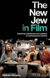 Poster for The New Jew in Film: Exploring Jewishness and Judaism in Contemporary Cinema