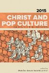 Poster for Christ and Pop Culture Goes to the Movies: 2015