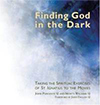 Cover for Finding God in the Dark II: Taking the Spiritual Exercises of St. Ignatius to the Movies