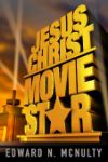 Poster for Jesus Christ, Movie Star