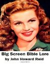 Poster for Big Screen Bible Lore