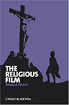 Cover for Religious Film: Christianity and the Hagiopic
