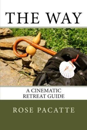 Cover for Way: A Cinematic Retreat Guide